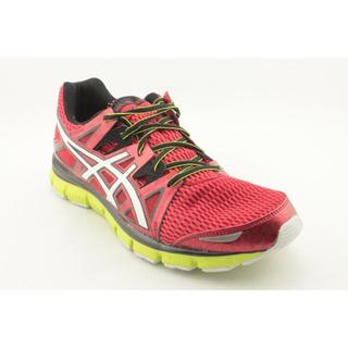 Asics Men's 'Gel Blur33 2.0' Mesh Athletic Shoe