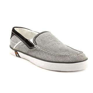 GBX Men's '13702' Basic Textile Casual Shoes