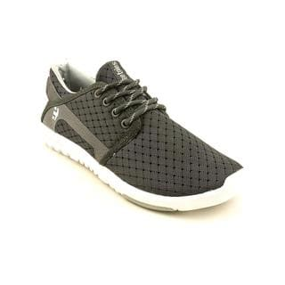Etnies Women's 'Scout' Mesh Athletic Shoe
