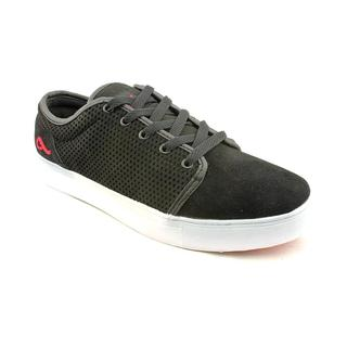Adio Men's 'Combo Lo' Synthetic Athletic Shoe