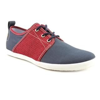 GBX Men's '13706' Basic Textile Athletic Shoe