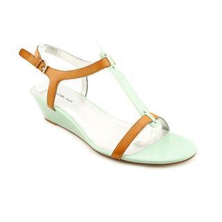 Bandolino Women's 'Gurrey' Synthetic Sandals (Size 10 )
