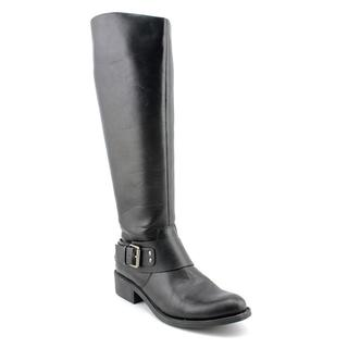 Jessica Simpson Women's 'Beatricy' Faux Leather Boots