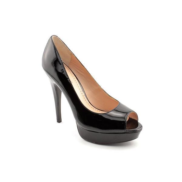 Pour La Victoire Women's 'Angelie ' Patent Leather Dress Shoes