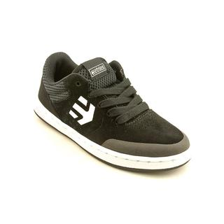 Etnies Boy (Youth) 'Kids Marana' Regular Suede Athletic Shoe