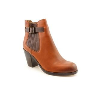 Dolce Vita Women's 'Jamala' Leather Boots