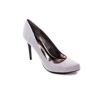 Carlos Santana Women's 'Lynx' Patent Dress Shoes