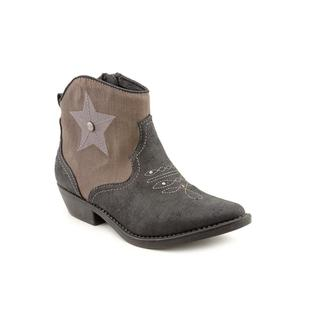 American Rag Women s Wylee Man-Made Boots Today: $22.99 - $23.99 Add