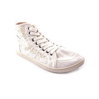 Roxy Women's 'Stoneridge' Basic Textile Athletic Shoe