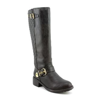 Rampage Women's 'Iceland' Man-Made Boots (Size 9 )