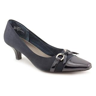 Kelly & Katie Women's 'Jennifer' Fabric Dress Shoes