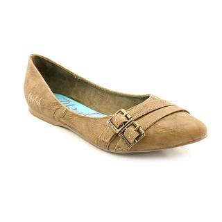 Blowfish Women's 'Durrant' Man-Made Casual Shoes