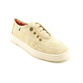 Blowfish Women's 'Vapor' Basic Textile Casual Shoes