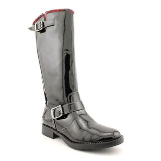 Sporto Women's 'Pauline' Leather Boots