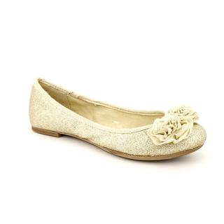 Material Girl Women's 'Cooper' Basic Textile Casual Shoes