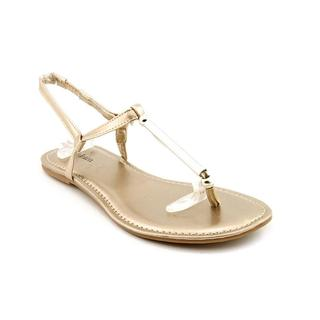 Style & Co Women's 'Divine' Synthetic Casual Shoes