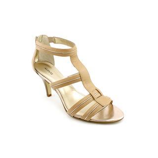 Alfani Women's 'Delia' Leather Dress Shoes (Size 7.5 )