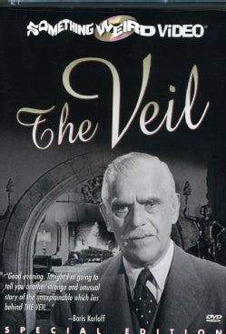 Veil - Special Edition (DVD)