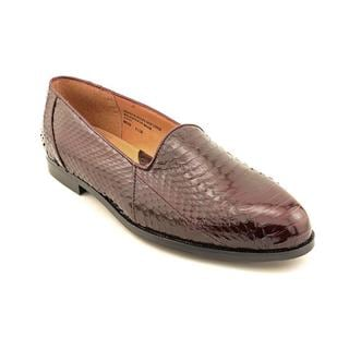 Giorgio Brutini Men's '150637' Snakeskin Dress Shoes
