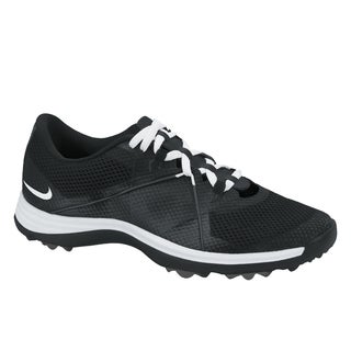 Unique Nike Reax Run 9 Running Shoes  Women