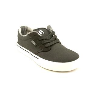 Etnies Boy (Youth) 'Kids Jameson 2 Eco' Basic Textile Athletic Shoe