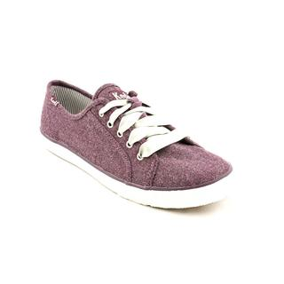 Keds Women's 'Celeb Wool' Wool Athletic Shoe (Size 8.5 )