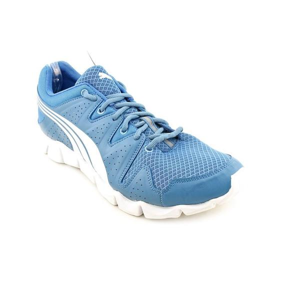 Puma Men's 'Shintai' Mesh Athletic Shoe - Wide (Size 12 )