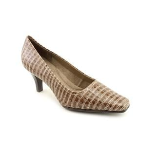 Aerosoles Women's 'Envy' Basic Textile Dress Shoes (Size 9.5 )