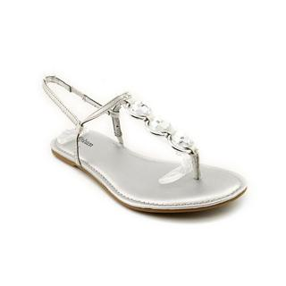 Style & Co Women's 'Dolly' Synthetic Sandals