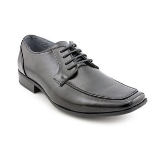 Madden Men Men's 'M-Eagen' Synthetic Dress Shoes