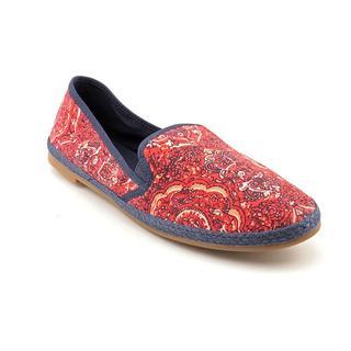Lucky Brand Women's 'Dove' Linen Casual Shoes