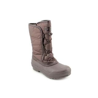 Tretorn Women's 'Snolega' Synthetic Boots