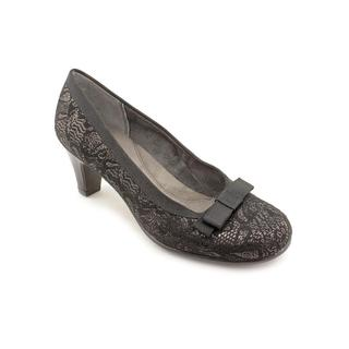 Aerosoles Women's 'Playhouse' Lace Dress Shoes - Wide (Size 6 )