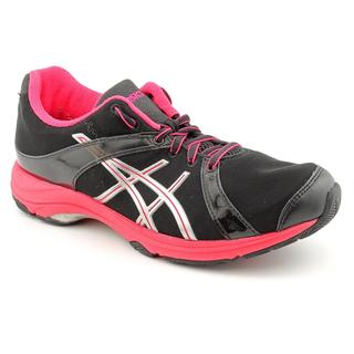 Asics Women's 'Gel-Ipera' Mesh Athletic Shoe