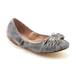 Bloch Women's 'Aitana' Leather Casual Shoes