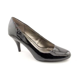 Bandolino Women's 'Courteous' Synthetic Dress Shoes (Size 7.5 )