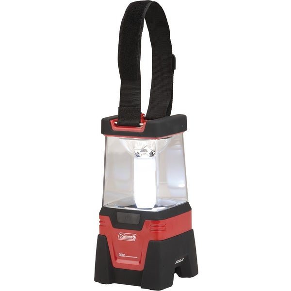 Coleman CPX6 Easy Hang LED Lantern
