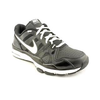 Nike Men's 'Trainer 1.2 Low' Synthetic Athletic Shoe