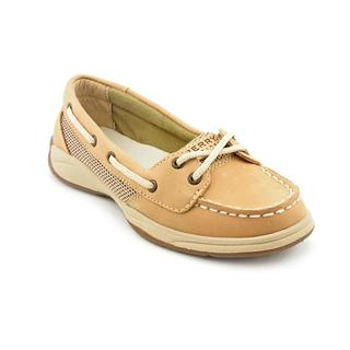 Sperry Top Sider Women's 'Laguna' Leather Casual Shoes