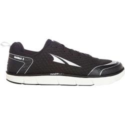 Men's Altra Footwear Instinct 3.0 Black