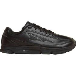 Men's Altra Footwear Provision Walk Black