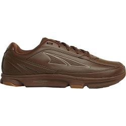 Men's Altra Footwear Provision Walk Brown