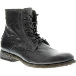 Men's Blackstone IM26 Fumo Full Grain Leather