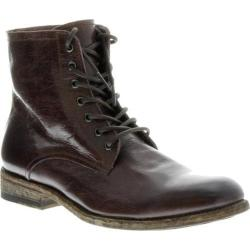 Men's Blackstone IM26 Lampone Full Grain Leather