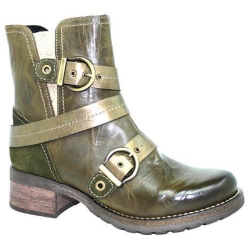 Dromedaris Shoes - Posts | Facebook