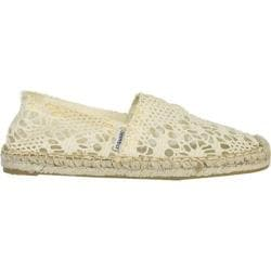 Women's Joy & Mario 01032W Beige