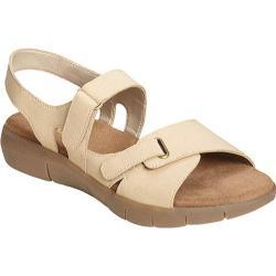 Women's A2 by Aerosoles Wip Up Sandal Jute Combo Faux Leather