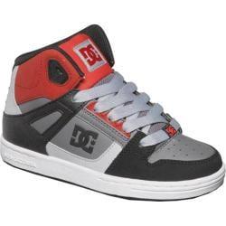 Buy dc shoes online Cheap shoes online