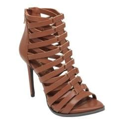 Women's BCBGeneration Elvin Toffee Synthetic
