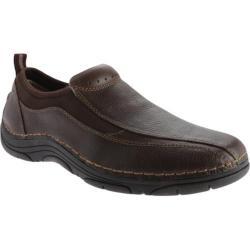 Men's Eastland Cormac Brown Leather